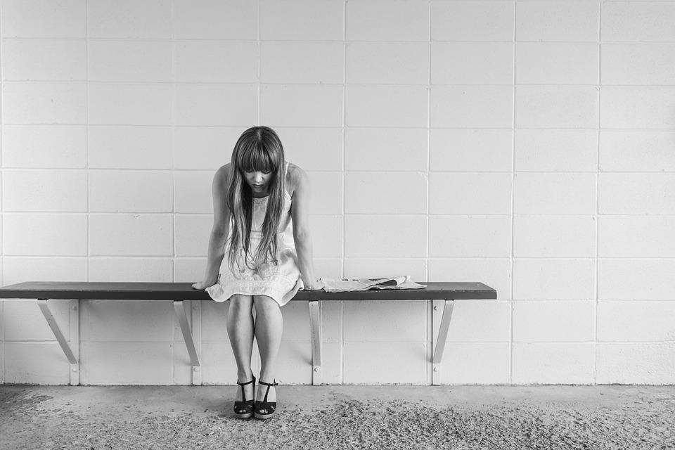 Anorexia nerviosa, estrés y cortisol