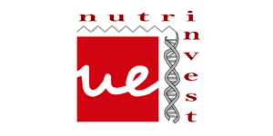 Nutrinvest