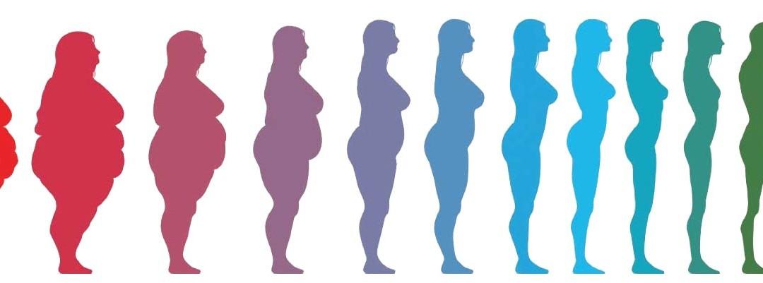 Aprendiendo de otras culturas frente al reto de la obesidad: el problema de las dietas ricas en azúcares